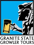 Granite State Growler Tour