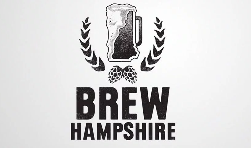 brew-hampshire-logo