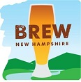 NH Beer.org