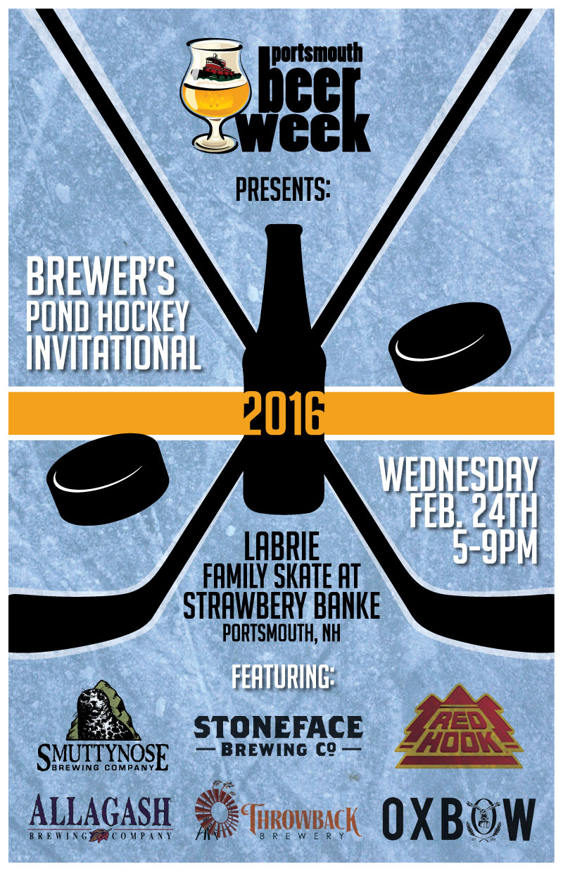 Brewer-Hockey-Poster-FINAL-WEB