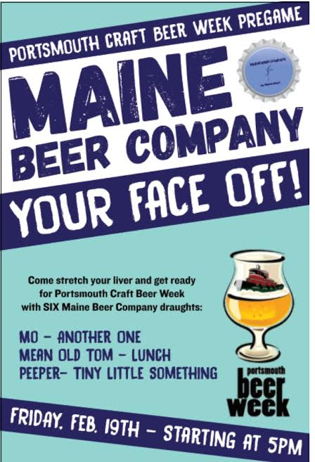 WHYM-maine-beer-co-event