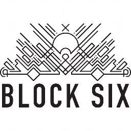 block-six-logo