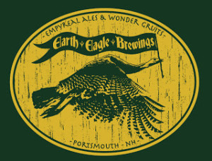 earth-eagle-brewings-logo
